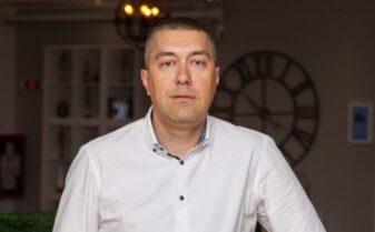 Flavius Cioca
