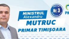 alexandru mutruc