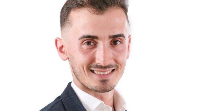 Andrei Tita