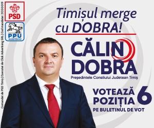 Colin Dobra - mobile