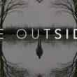 Străinul (The Outsider)