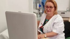 dr. Adriana Neagu