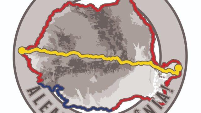 Alearga Romania 2021