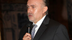 Vasile Popovici