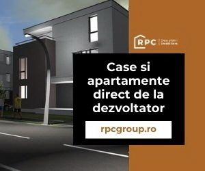 rpcgroup