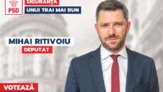 Mihai Ritivoiu