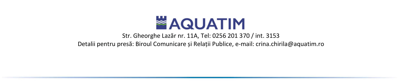 aquatim-comunicat-de-presa-2