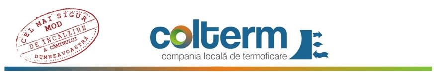 colterm