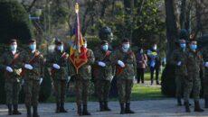 Ziua Nationala Timisoara