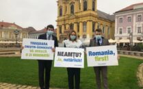 Mihail Neamtu campanie