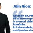 Alin Nica
