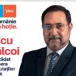 Nicu Falcoi