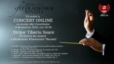 concert online