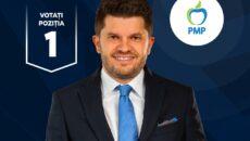 Cosmin Cionca