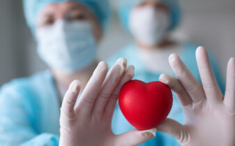 cardiolog epidemie