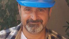 Bogdan Ghelbere