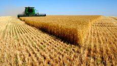 utilaj agricol
