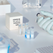 test covid coronavirus (1)