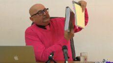 Ionut Nasleu