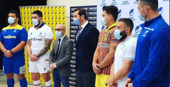 nationala rugby