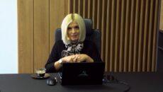 Roxana Hidan