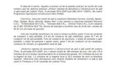 05.03.2021_Comunicat_de_Presa_CL19_001