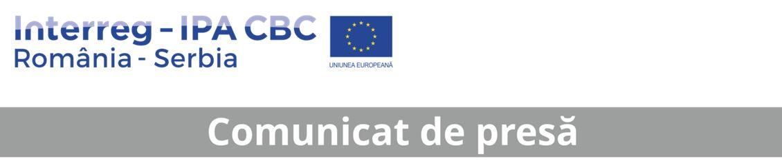 Proiect comun România-Serbia în domeniul situațiilor de urgență