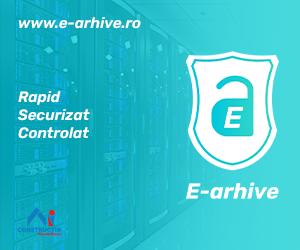 e-arhive