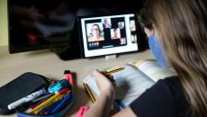 eleva scoala online