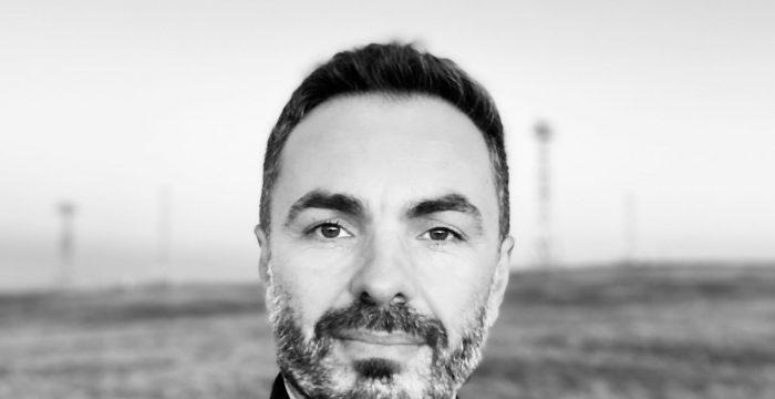 Gabriel Almajan