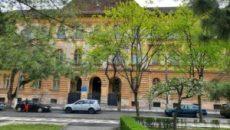 Colegiul Ungureanu