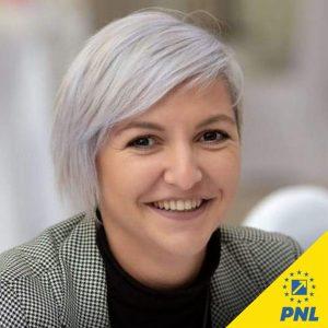 Mihaela Calescu