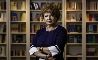 Dr. Rodica Mihaescu