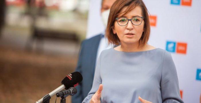 Ioana Mihaila