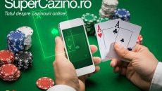 maestru-la-video-poker