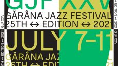 Garana jazz