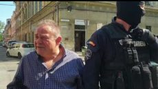 executor Sorin Matei