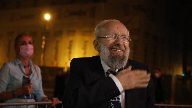 Ioan Matasaru