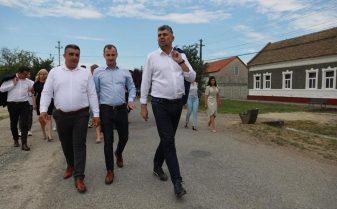 Ciolac, Simonis, Ciolacu