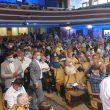 alegeri PNL Timisoara