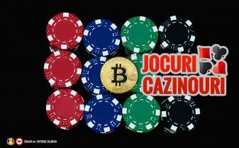 criptomonede-cazino-online