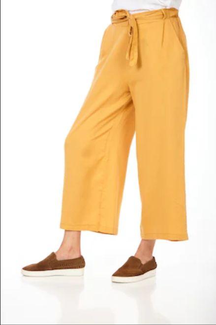 emag-pantaloni