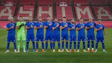 Romania Jocurile Olimpice