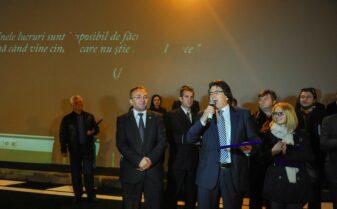Culita Chis si Nicolae Robu