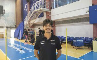 Gonzalo Tajuelo Molina-Prados