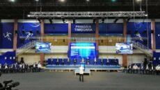 alegeri PNL Timis