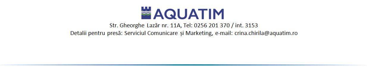 aquatim-comunicat-anunt-footer