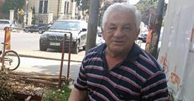 Andrei Dragila