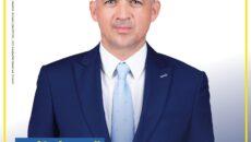 Iosif Nicoara