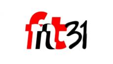 fnt-31